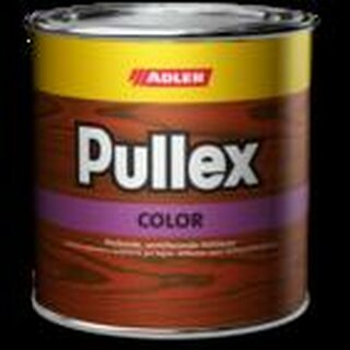 Adler Pullex Color W10 weiss